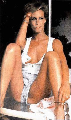 Natalie portman nude picks