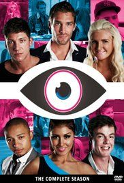 Big Brother Uk Episode 36 2016. Big brother is a television show made in the UK, where contestants take part in a challenge to see who will last the longest in the Big brother house, The winner will take home a large cash prize while the losers take home nothing.