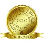 We offer Christian Life Coach training