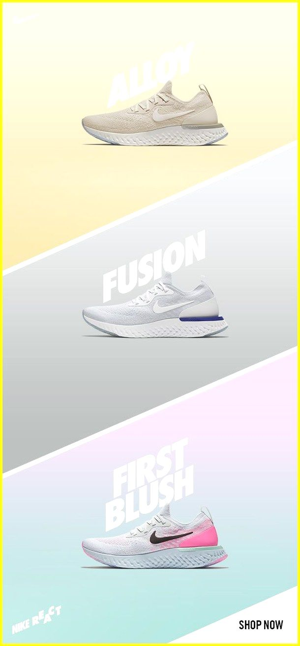 536c8876e1cc0 Are you looking for more info on sneakers  Then simply simply click right  here for addiitional information. Associated information. Mens Sneakers  Adidas.