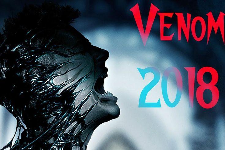 Фильм Веном (2018 г.) - http://god-2018s.com/filmy/film-venom-2018-g