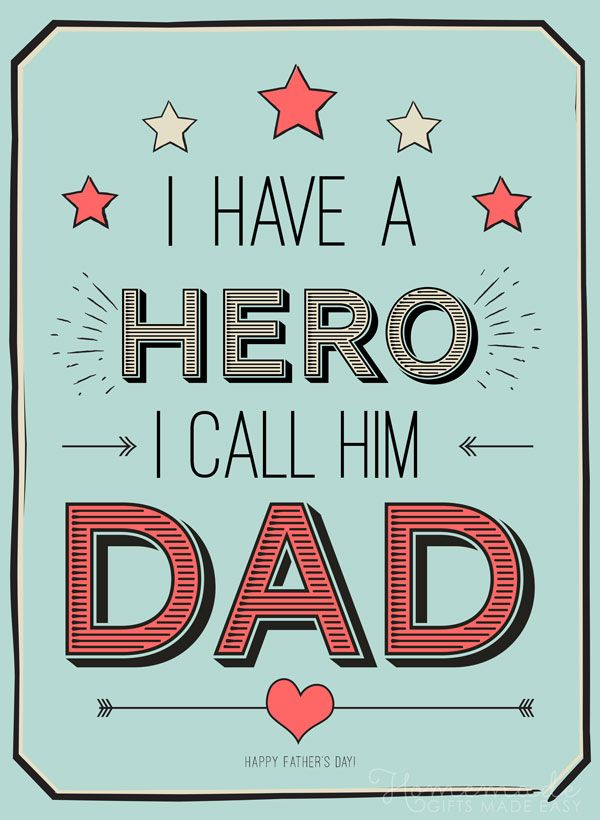 112 Happy Father's Day Images, Pictures & Photo Quotes 2021   Fathers day  quotes, Happy father day quotes, Happy fathers day images
