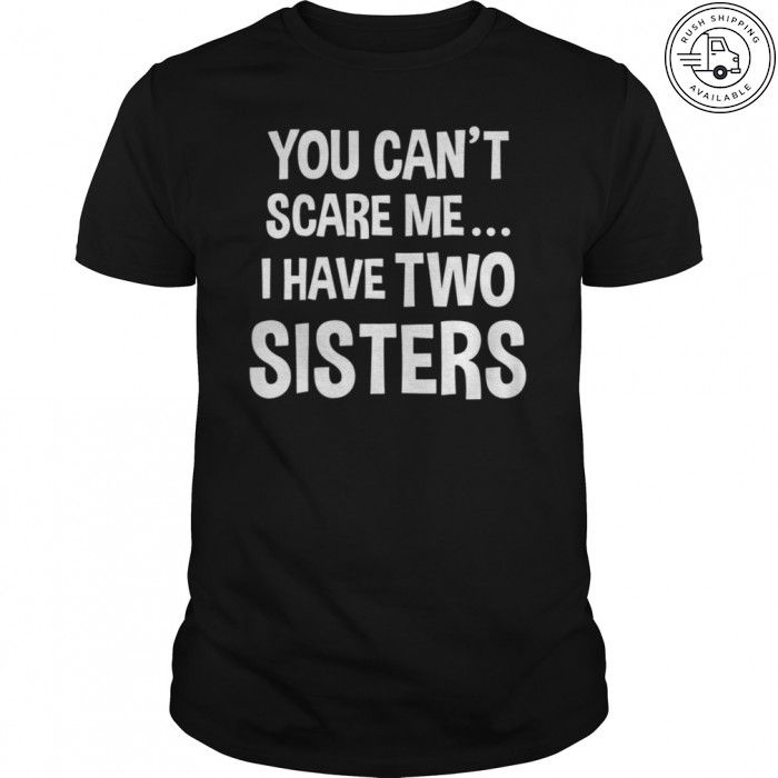 SIBLING BROTHER TOP GIFT THIS IS WHAT AN AWESOME SISTER LOOKS LIKE T SHIRT
