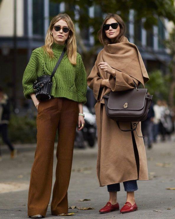 Guide: Så skapar du din egen personliga stil med 9 inspirerande experttips - Metro Mode