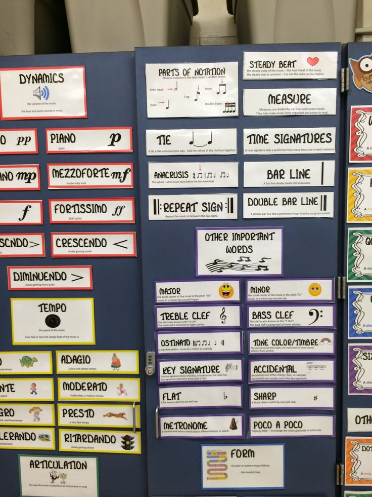 The Sweetest Melody: WORD WALL FREEBIE  This is a FREE download so I will be downloading these at school!!