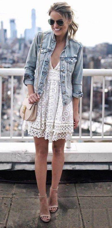 311f2882830b ClioMakeUp-vestiti-bianchi-abbinamenti-abiti-estate-look-26 ...