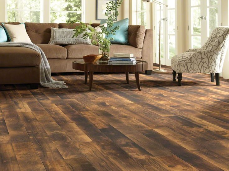 32 Best Images About Shaw Laminate On Pinterest