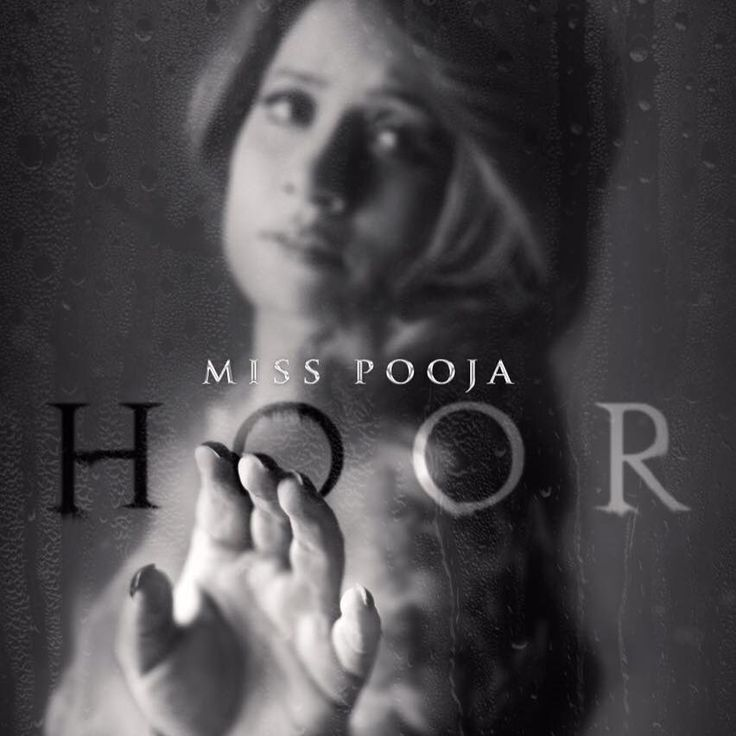 Hoor is a Punjabi Single Tracks Song released on 11/10/16 is from album Hoor by Miss Pooja latest free music online download Punjabi Single Tracks song mp3 and listen songs online on music site RaagMad.Com .Here you can download Hoor in zip HD quality and Punjabi Single Tracks lyrics. You Can Download & Listen Hoor High Quality Mp3 format From RaagMad in various sizes of Hoor in 48kbps 128kbps 320 kbps. Download Full Song from here: http://raagmad.com/download/10925/hoor-miss-pooja.html