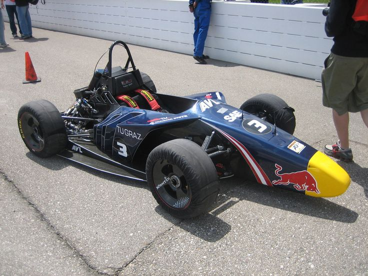 83 Best Formula Sae Images On Pinterest The Good Track And Car