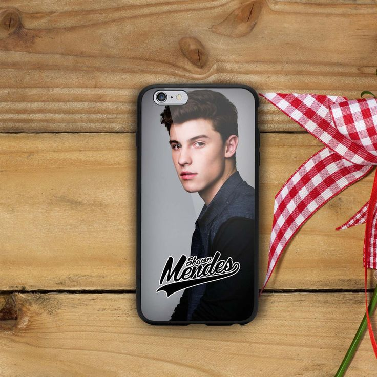 Shawn Mendes Cool Hard Cover For iPhone case 5 5s 6 6s 7 7 plus #UnbrandedGeneric #iPhone5 #iPhone5s #iPhone5c #iPhoneSE #iPhone6 #iPhone6Plus #iPhone6s #iPhone6sPlus #iPhone7 #iPhone7Plus #BestQuality #Cheap #Rare #New #Best #Seller #BestSelling  #Case #Cover #Accessories #CellPhone #PhoneCase #Protector #Hot #BestSeller #iPhoneCase #iPhoneCute  #Latest #Woman #Girl #IpodCase #Casing #Boy #Men #Apple #AplleCase #PhoneCase #2017 #TrendingCase  #Luxury #Fashion #Love