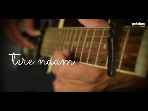 Tere Naam Unplugged Cover Vicky Singh Salman Khan Tere Naam Humne Kiya Hai Youtube Heart Touching Love Story Saddest Songs Mp3 Song Download