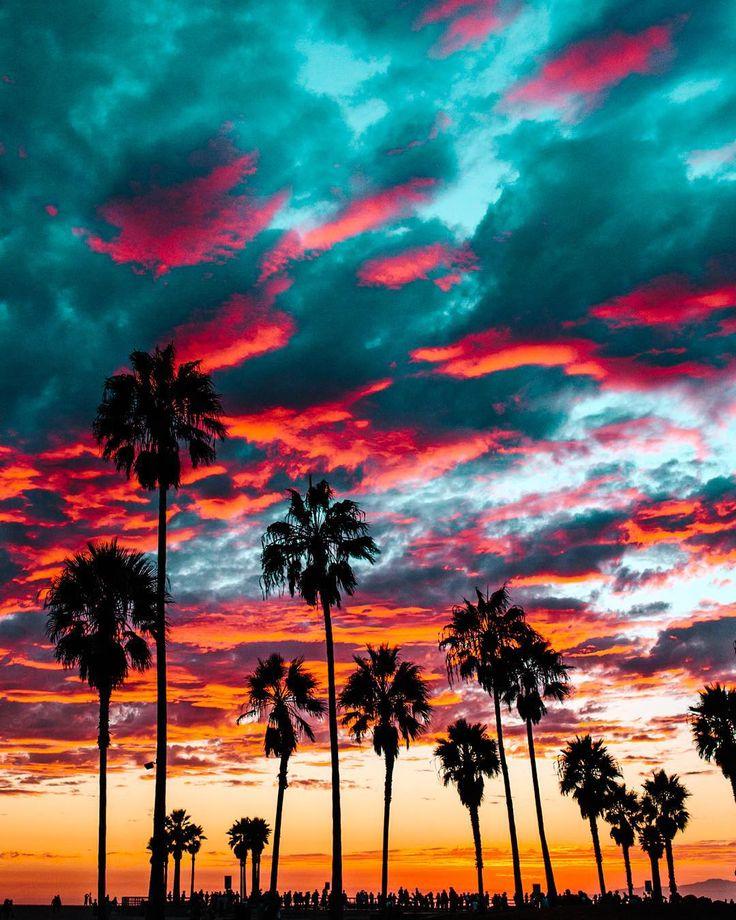Magical Sky by @ryanlongnecker ...