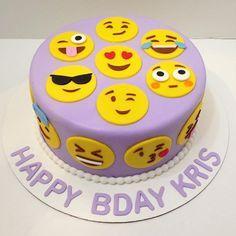 Résultats de recherche d'images pour « emoji birthday cake »
