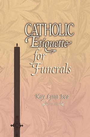 1000+ Ideer Om Catholic Funeral På Pinterest | Catholic Prayers