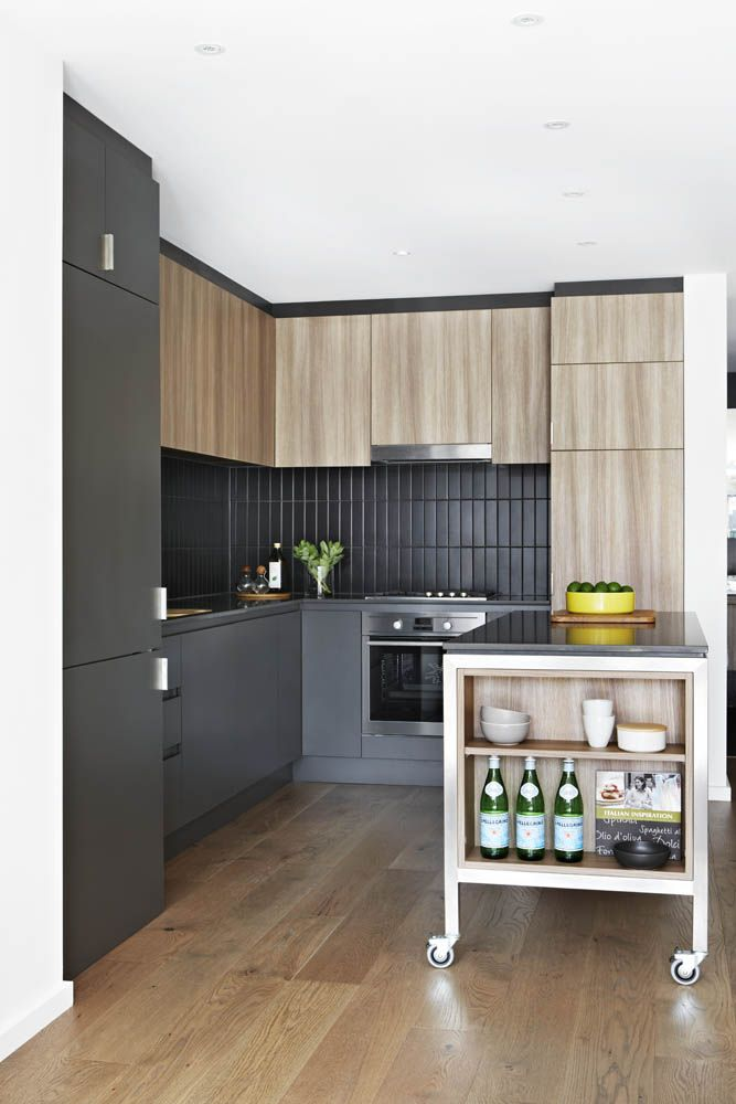 For all Tips for achieving the Minimalist style in your home: http://www.albedor.com.au/index.php/design/styles/modern-minimalist-style-kitchen-design