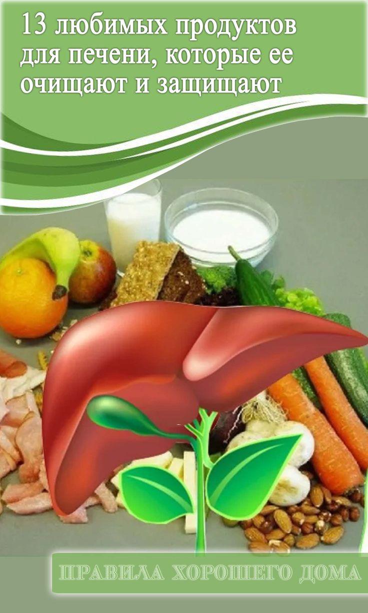 Здоровье Печень Диета. Диета для печени: рецепты блюд при чистке и восстановлении. Меню на неделю/каждый день
