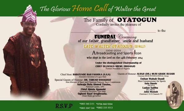 18 Funeral Invitation Templates Free Funeral Invitation Invitation Printing Invitation Card Design