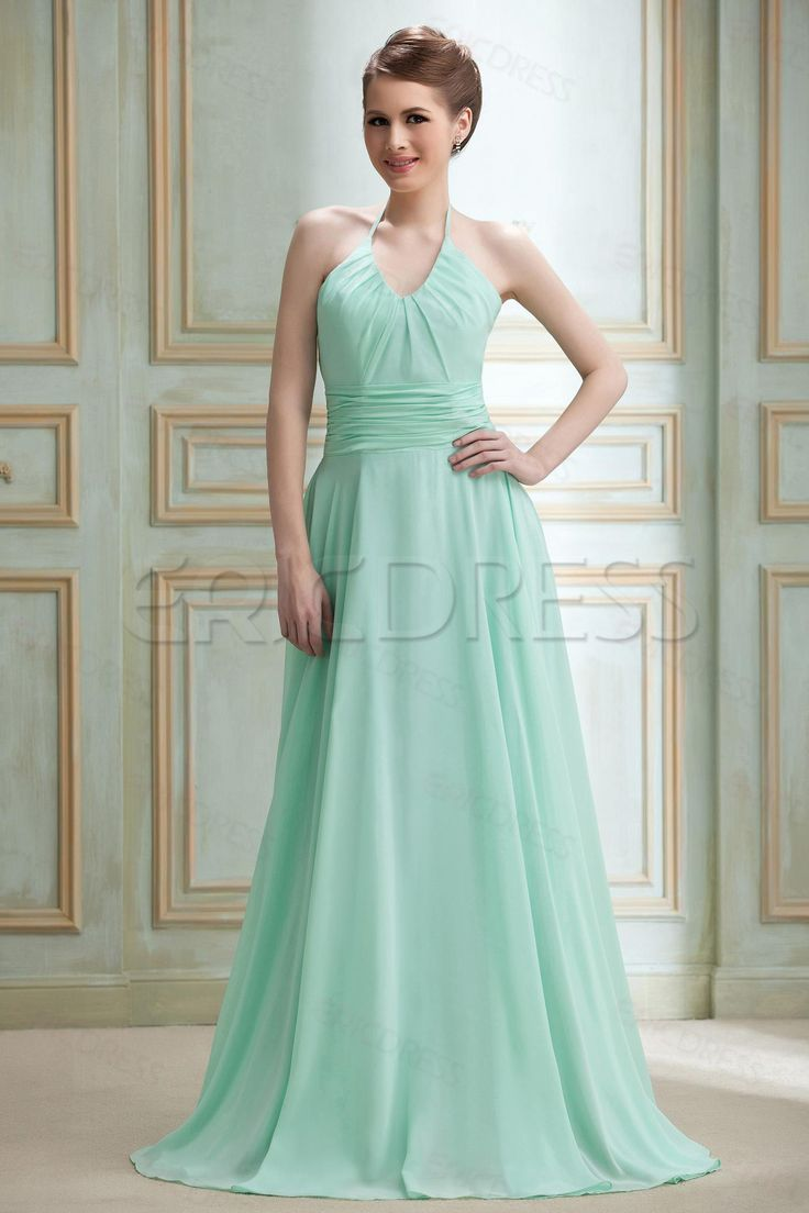 29 best Can I borrow it for prom? images on Pinterest | Formal prom ...