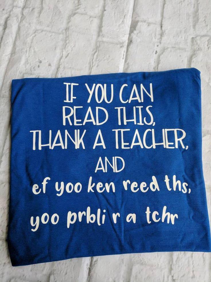 #HappyTeachersDay #teachers #students #education #learning #studies #look4studies