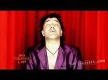 Rachid TAHA / Mick JONES : Rock el casbah