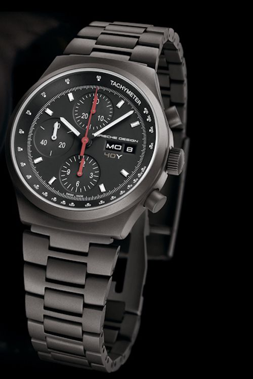 100 best watches images on Pinterest