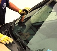 Windshield Pros North is one of the largest, independent auto glass companies in the Sacramento Area