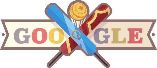 ICC - Men's Semi-Final - India v West Indies Mar 31, 2016
