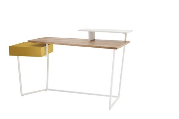 Layer Calligaris
