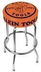 Klein Tools Lineman Stool - these are really nice!