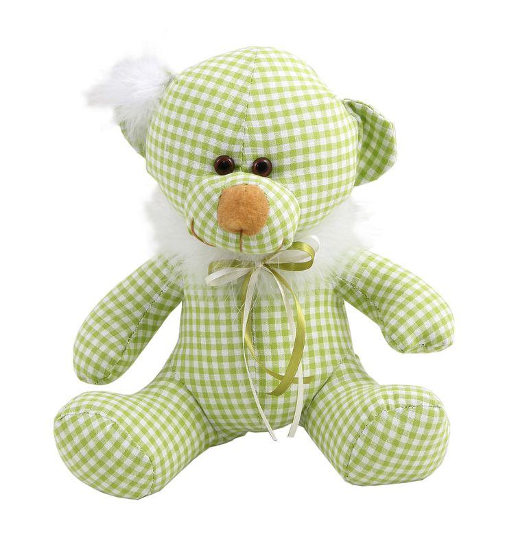 #soft #gift #romantic #vintage #teddy_bear #much #toys