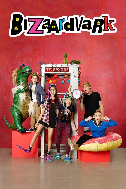 Watch Bizaardvark Full Episode HD Streaming Online Free  #Bizaardvark #tvshow #tvseries (The live-action comedy follows comedy duo Paige and Frankie, two quirky teens who write funny songs and create music comedy videos for their online channel. With the help of friend and aspiring agent Bernie plus Vuuugle stars Dirk and Amelia, the best friends embark on comedic adventures in their quest to take the video blogging world by storm.) #tv55811