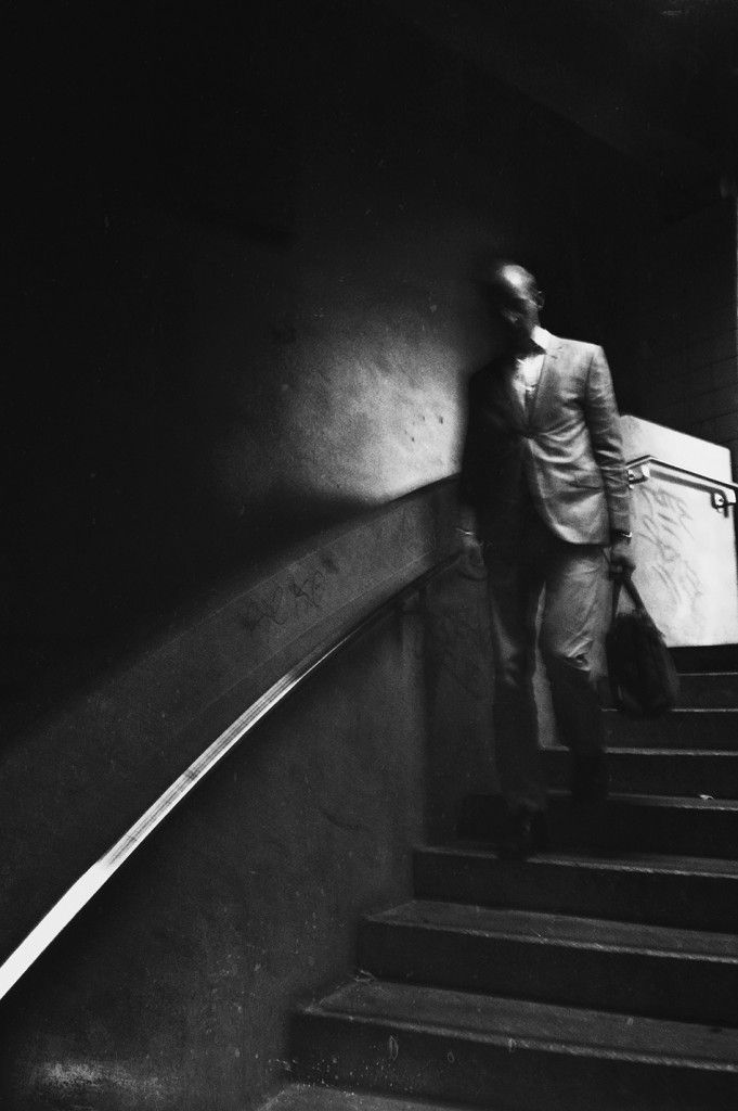 15 best ganadores iphone photography awards images on pinterest ippawards iphone photography awards 2014 winners sciox Gallery