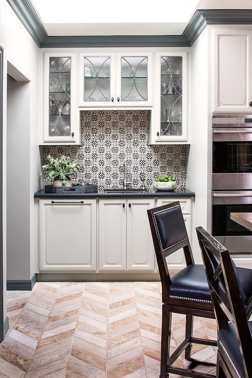 209 Best Kitchen   Backsplash Images On Pinterest | Kitchen, Kitchen  Backsplash And Backsplash Ideas