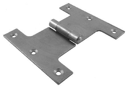 Door Furniture Direct Parliament Hinge Mild Steel SC in Prs At Door furniture direct we sell high quality products at great value including Steel Parliament Hinge Self Colour In Pairs in our Hinges range. We also offer free delivery when you spend over GBP50. http://www.MightGet.com/january-2017-12/door-furniture-direct-parliament-hinge-mild-steel-sc-in-prs.asp
