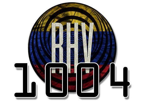 Rock Hecho en Venezuela: Rock Hecho en Venezuela y el Millar