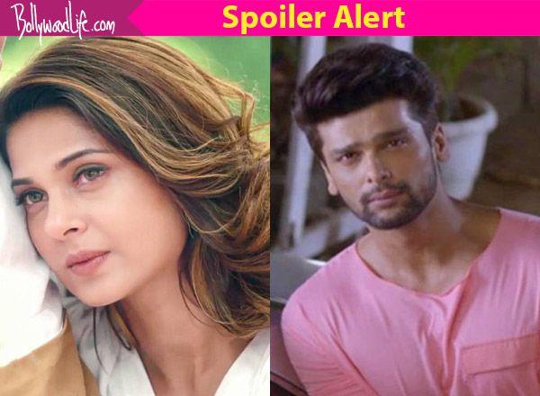 Beyhadh: Will Samay and Arjun join hands to kill Maya? #FansnStars
