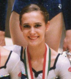 Marta Calamonte, padlet de Lucía