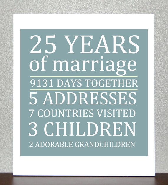 Best th anniversary scrapbook ideas images on