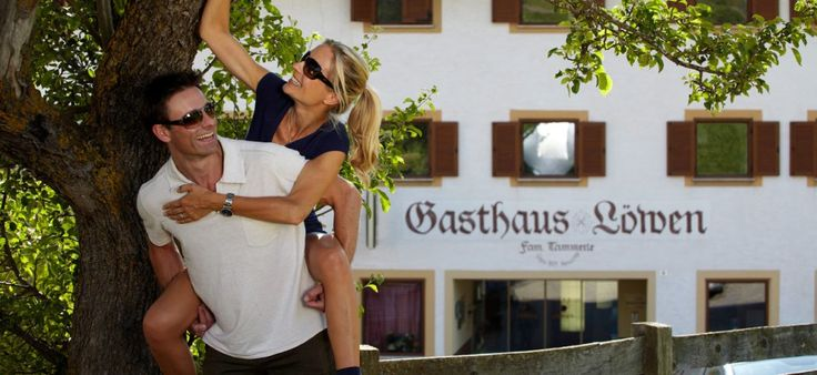 Restaurant Hotel Zum Löwen *** – Familie Tammerle bietet: http://www.gruppentouristik.net/restaurant-hotel-zum-loewen-familie-tammerle/