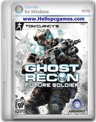 Tom Clancy's Ghost Recon Future Soldier PC Game File Size: 7.53 GB System Requirements: OS: Windows Vista,7,8 CPU: Core 2 Quad 2.6 GHz Processor RAM Memory: 3 GB Video Card: 1024 MB compliant, Shader 4.0-enabled video card based on nVidia GeForce GTX 460 or AMD / ATi HD 5850 or better. DirectX: 11 c Hard …
