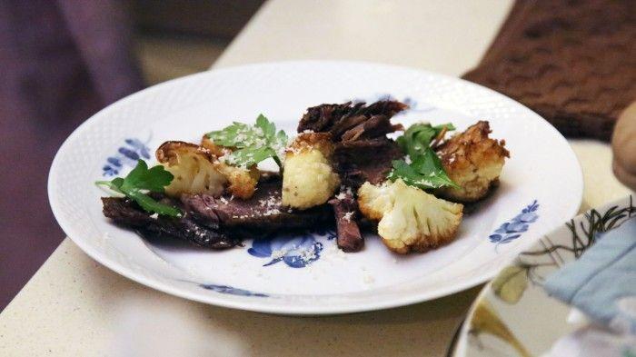 Les côtes de bœuf en cuisson lente | MUNCHIES