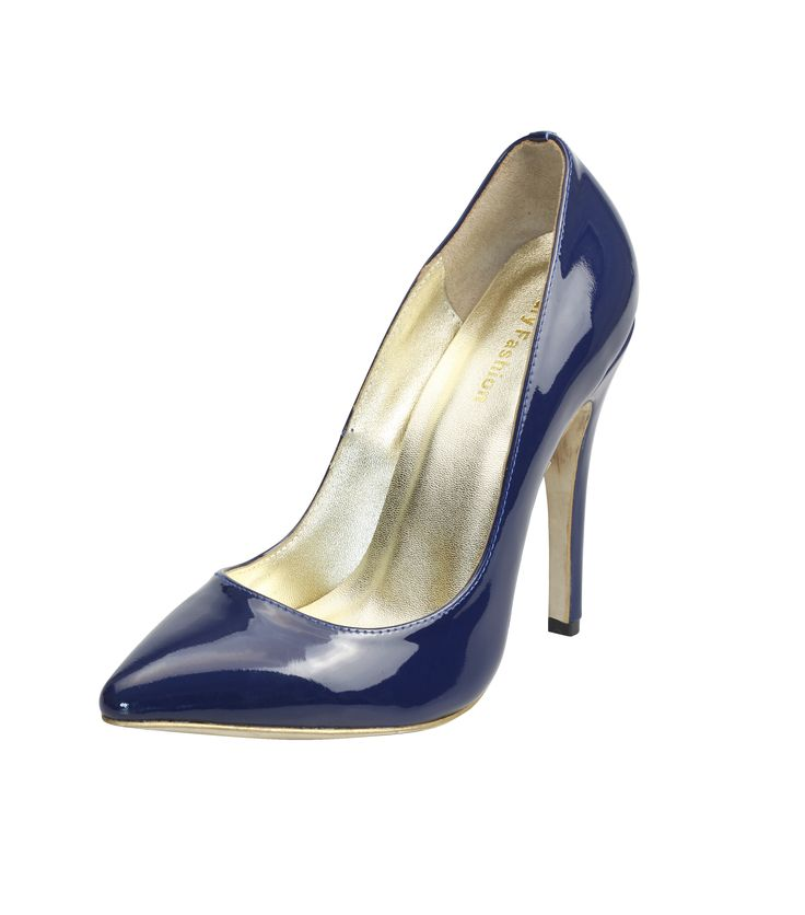 GAGA. 2015 Spring Collection, Genuine leather womens high heel shoes. Perfect for office lady and fashion ladies.