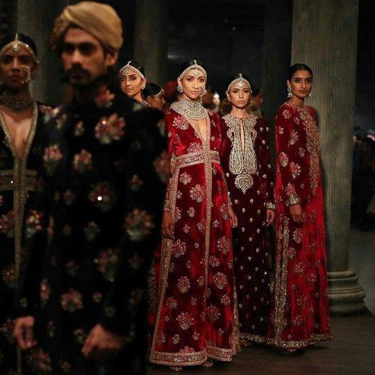603 best images about kurtis on Pinterest | Couture week ... Sabyasachi Kurtis