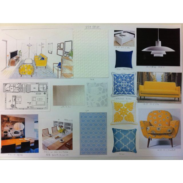 Furniture Design Presentation Board 17 best images about presentation ideas on pinterest | ux/ui