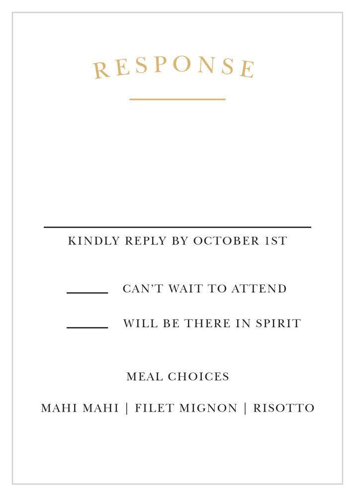 Rsvp Postcard Template Free Wedding Invitation Details Card Wedding Invitation Details Card Wording Wedding Response Cards