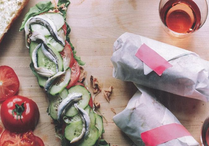 1000 images about back to school healthy eats and treats on pinterest