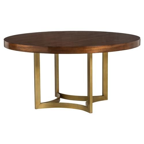Best 20 Round wood dining table ideas on Pinterest Round dining