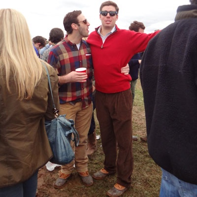 Ll bean duck boots frat - photo#12