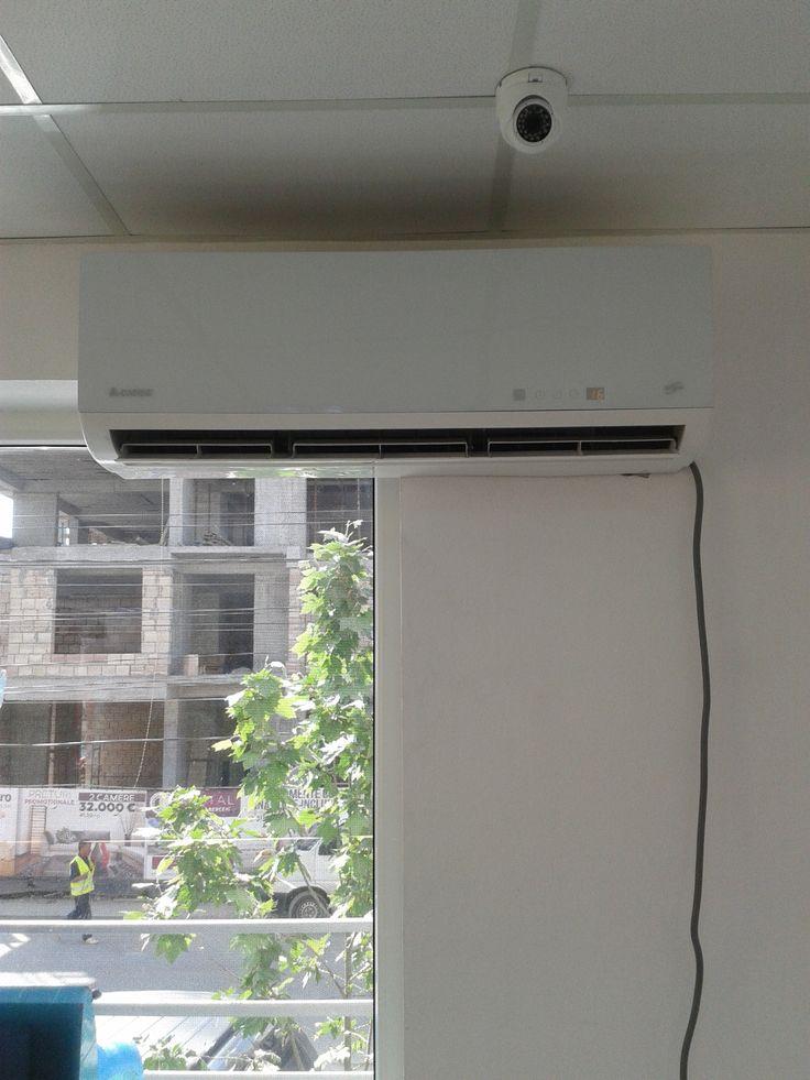 Aparate aer conditionat - CHIGO  http://www.aerconditionatvanzari.ro/marci/aer-conditionat-chigo/7