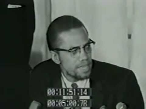 """malcolm xs ideologies before mecca Malcolm x was able to articulate ideology of a black power  we never can win  freedom and justice and equality until we are doing something for ourselves""""   his visits to africa, mecca, and across the world showed his."""